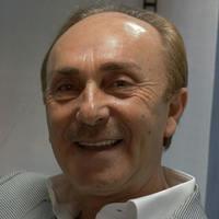 Giuseppe Picarella